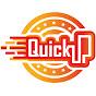 Quicksand Media