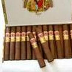 CigarBunch