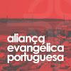 Aliança Evangélica Portuguesa