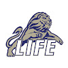Life School Oak Cliff