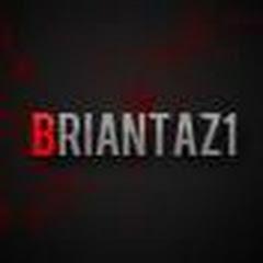 briantaz1