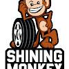 ShiningMonkeyCorp