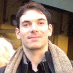 Romain Star en Maths TV
