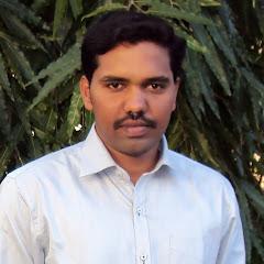 Rajendraprasad M