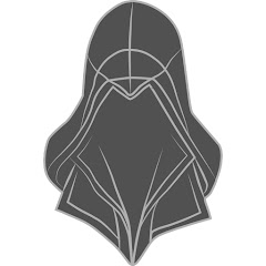 Assassin's Costume