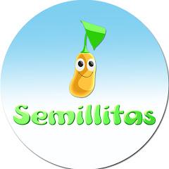 Semillitas TV