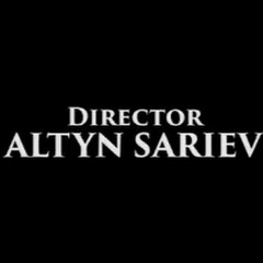ALTYN SARIEV