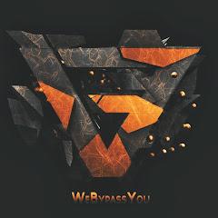 WeBypassYou // Best Sounds 〈3