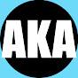 Bulba Tube