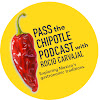 Pass the Chipotle Podcast