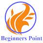 Beginners Point Shruti