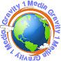 Gravity1media