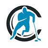 Hockey Coach-Vision