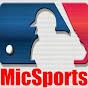 MicSports