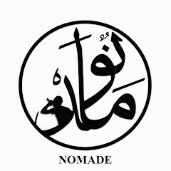 Nomade TV
