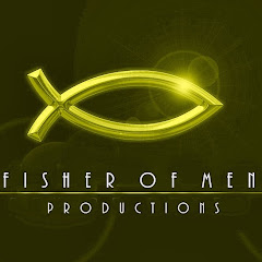 Fisher of Men Productions