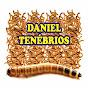 Daniel Tenebrios