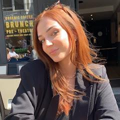 Megan Reid