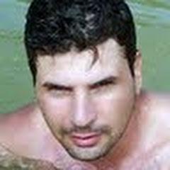 W. Gomes