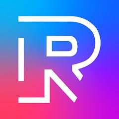 RazzNr1