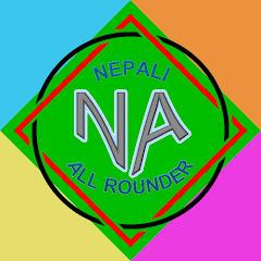 Nepali All Rounder