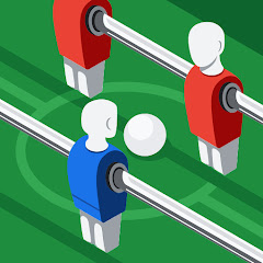 ifactner technical