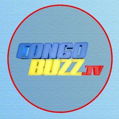 Congo Buzz TV