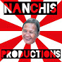 NanchisProductions