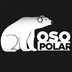Oso Polar Music