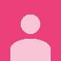 TheGameur 13