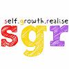SGRainbow SGR