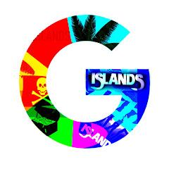 G-ISLANDS - TENDANCES