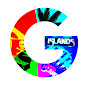 G-ISLANDS - TENDANCES