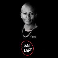 IAM LDP productions