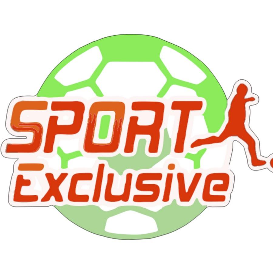 ceab8f50 Магазин футбольной экипировки Sport Exclusive - YouTube