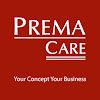 PREMACARE บริษัทพรีมาแคร์ โรงงานรับผลิต สร้างทำแบรนด์ครีม อาหารเสริม เครื่องสำอาง เวชสำอางได้มาตรฐาน