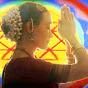 Tripura Mandala
