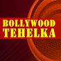 Bollywood Tehelka