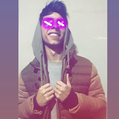 Aaron AZ
