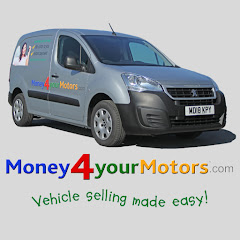 Money4yourMotors Limited