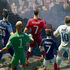 TV Futbol