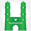Hyderabad Youth Mirror