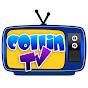 CollinTV