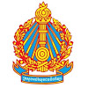 Ministry of Education, Youth and Sport Cambodia