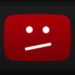 Deleted Videos - DV