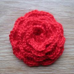 Happy Crochet Club