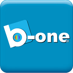 b-one TV Congo