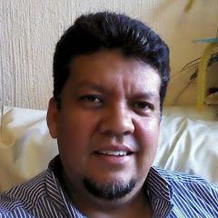 Marcos Canela