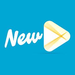 NewPlay