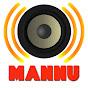 Mannu